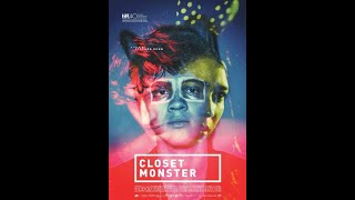 Nonton Монстр в шкафу\Closet Monster 2015 Film Subtitle Indonesia Streaming Movie Download