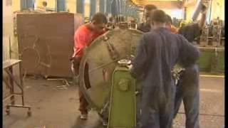 Technical And Vocational Education And Training (TVET) In Ethiopia
