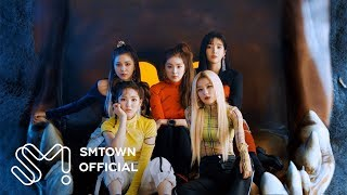 Video Red Velvet 레드벨벳 'RBB (Really Bad Boy)' MV MP3, 3GP, MP4, WEBM, AVI, FLV Februari 2019