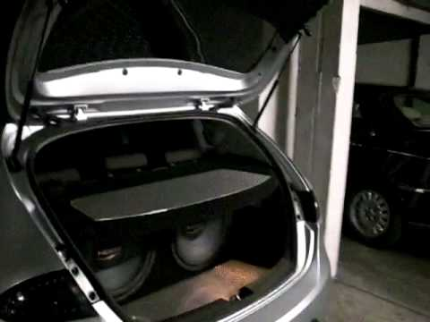 Comment ouvrir une seat ibiza sans cl la r ponse est sur - Comment ouvrir une porte sans la cle ...