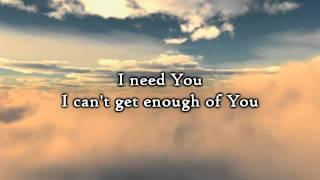 Kari Jobe - Run to You (Lyrics)