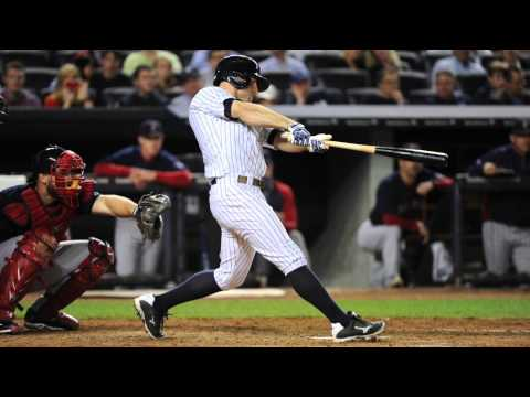 Video: Interest Building On Brett Gardner & Ichiro Suzuki from Other Teams