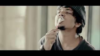TUM HI BANOFull Song  Love In Kolkata  Bhokali