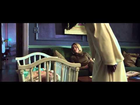 Annabelle - Trailer italiano Ufficiale