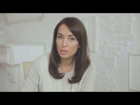 Татьяна Кан психолог-сексолог о себе и своей работе
