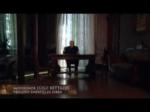 testimonianza shock di un ex sacerdote - il lato oscuro della chiesa
