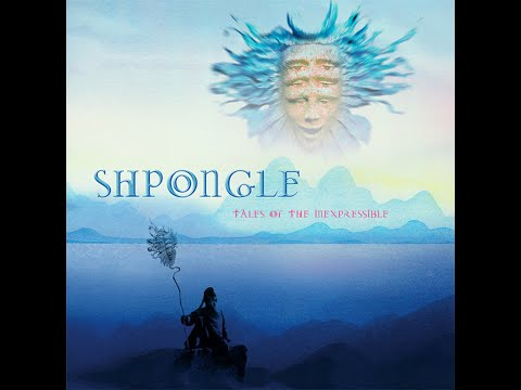 feelslikea - Purchase Digital (mp3 320kbps): http://www.twistedmusic.com/shop/artists/shpongle/shpongle-tales-of-the-inexpressible.html Purchase CD: http://www.twistedmus...
