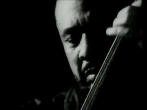 mingus - From the Album Changes One.