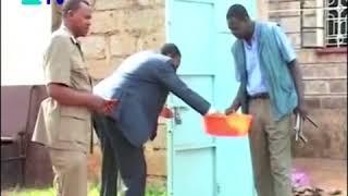 Video MPASHO TV: 5 Most Fierce Gun Battles Between Kenyan Forces And Gangsters MP3, 3GP, MP4, WEBM, AVI, FLV Desember 2018