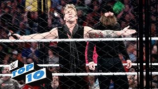 Nonton Top 10 Smackdown Moments  Wwe Top 10  May 19th 2016 Film Subtitle Indonesia Streaming Movie Download