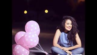 Kasam Ki Kasam ! Neha Kakkar Selfie Video Bollywood Romantic Song   YouTube