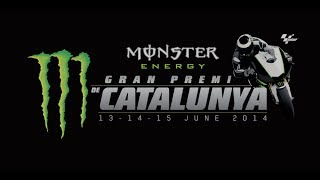 Video MotoGP Catalunya 2009: One Of The Greatest Races Of All Time MP3, 3GP, MP4, WEBM, AVI, FLV Maret 2018
