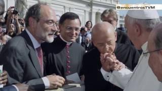 Opus Dei: cómo viven la fe sus miembros y cómo es su nuevo prelado