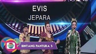 Video Aduh Maremnya..Dengar Evis Nembang Lagu Jawa Bareng Soimah dan Dimas Tedjo MP3, 3GP, MP4, WEBM, AVI, FLV Agustus 2018