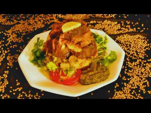 Food recipe youtube somali food recipe youtube somali food recipe forumfinder Image collections