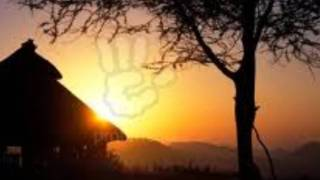 Kassa Admassu ''Amelegnaw Betea Ethiopia Instrumental Music  2012''