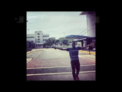 South African House Music 3 [Afro] #2014