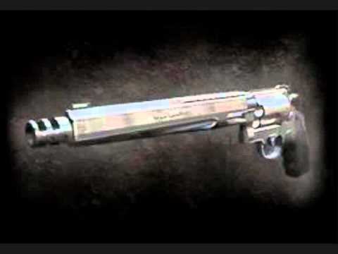 Tutoríal armas infinitas Resident evil 5 Xbox360