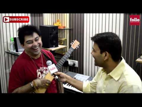 I Moved Mahesh Bhatt to Tears: Jeet Ganguli   Follo.in