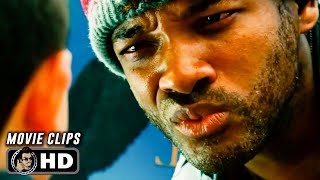 Video HANCOCK Clips + Trailer (2008) Will Smith MP3, 3GP, MP4, WEBM, AVI, FLV Agustus 2019