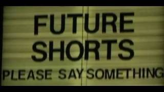 Future Shorts Festival UK June 2009