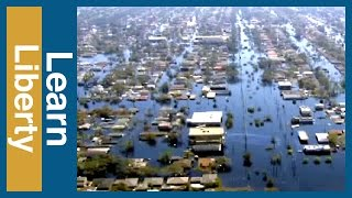 Five Years After Hurricane Katrina Video Thumbnail
