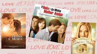 Video Top 7 filmes  românticos MP3, 3GP, MP4, WEBM, AVI, FLV Juli 2019