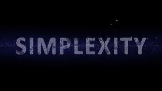 Trailer Simplexity 2013