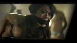 Who's Watching Oliver - Trailer | Russell Geoffrey Banks, Sara Malakul Lane