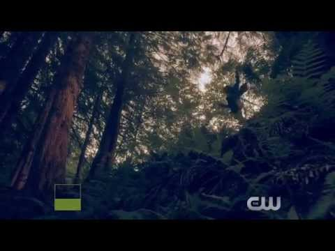 The 100 Season 2 (Promo 'We Are 100')
