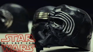 Lucasfilm showed new footage from Star Wars Episode 8: The Last Jedi at D23 Celebration during the live-action movie panel today when they showed a Behind the Scenes trailer for The Last Jedi. Check out my reaction and immediate thoughts after seeing the Last Jedi BTS trailer in this video. I'm looking forward to seeing Episode 8 in December and seeing how the story unravels in the next installment of the sequel saga. PLAYLISTS »»»Rey Identity Theories →  https://goo.gl/n0z5cDSupreme Leader Snoke Theories →  https://goo.gl/5vOLV3Kylo Ren Videos →  https://goo.gl/jN0sgXStar Wars Episode VII →  https://goo.gl/QuDgLRStar Wars Episode VIII →  https://goo.gl/KwwKLlStar Wars Rebels Season 3 →  https://goo.gl/WRiUFhRogue One →  https://goo.gl/4rJJKxURBAN ACOLYTES APPAREL »»»https://www.teepublic.com/user/urbanacolyteSTAR WARS INSPIRED APPAREL »»»VICTORIOUS Long Length Drape Cape Cardigan Hoodie (Vader's Wrath Style) → http://amzn.to/2jM9hxCSTAR WARS COSPLAY »»»Cosplaysky Kylo Ren Costume → http://amzn.to/2iXDLIlKylo Ren Standard Sith Costume → http://amzn.to/2jMetBFCG Men's Kylo Ren Robes → http://amzn.to/2iXBbCkCG Scavenger Rey Costume → http://amzn.to/2iNWr2jBlack Series Kylo Ren Helmet → http://amzn.to/2iXC91xAnakin/Dark Acolyte Black Jedi Tunic → http://amzn.to/2k0rHInBlack Series Kylo Ren Force FX Delux Lightsaber → http://amzn.to/2kftycdPLACES YOU CAN FIND ME »»»SUBSCRIBE ON YOUTUBE → https://goo.gl/LtTma8BLOG →http://urbanacolyte.com/FACEBOOK → https://www.facebook.com/UrbanAcolyteTWITTER → https://twitter.com/UrbanAcolyteINSTAGRAM→ https://instagram.com/urbanacolyte/**DISCLAIMER: This video contains affiliate links, which means I receive a percentage from the sale if you make a purchase using this link.