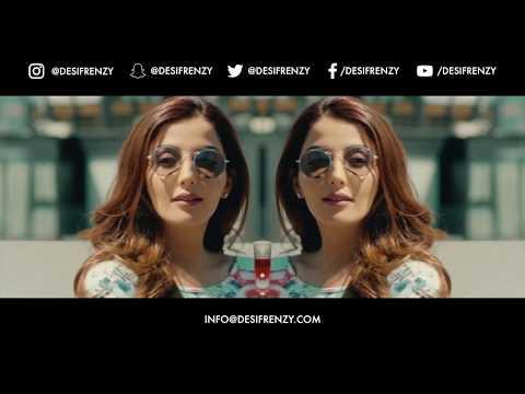 JATT FRENZY VOL. 2 (feat. Various Artists)     DJ FRENZY     Latest Punjabi Mix 2018