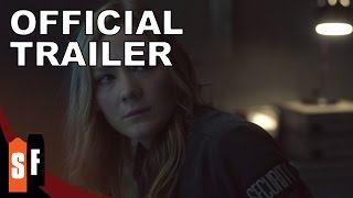 The Abandoned (2015) - Official Trailer (HD)