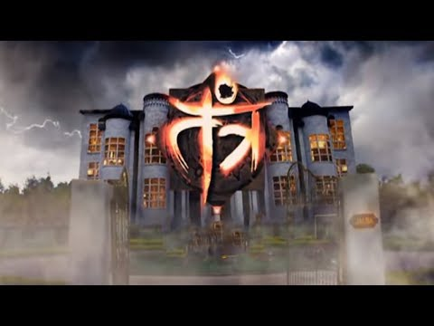 Tantra - 9 April 2019  Latest Today News | Colors TV Tantra Serial Update 2019