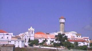 Vila Do Bispo Portugal  City new picture : Vila do Bispo Algarve Portugal (HD)