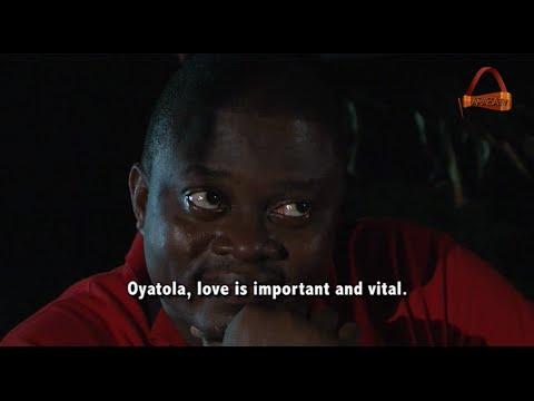 Itakun Ife - Yoruba Latest 2014 Movie