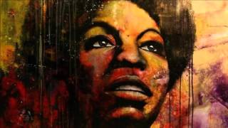 'How Long Must I Wonder' by Nina Simone