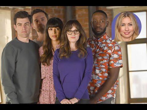 New Girlcreator Liz Meriwetheron the series finale's biggest twists