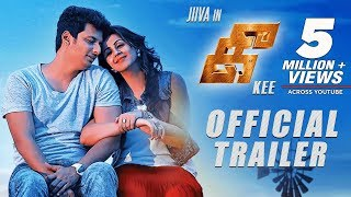 Kee movie songs lyrics