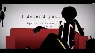 【Kagamine Len】Sacred Spear Explosion Boy【Sub ITA】[V.M. 14]