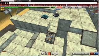 Um jogo Eletrizante onde o cruzeiro estava ganhando quando o Tecnico decidil fazer uma substituição ( Saio ofonso_master...