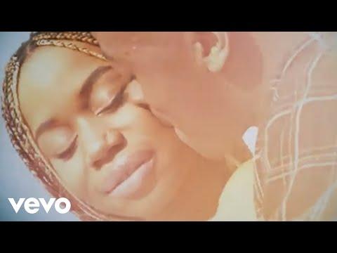 Sha Sha - Tender Love (Official Video) ft. DJ Maphorisa, Kabza De Small