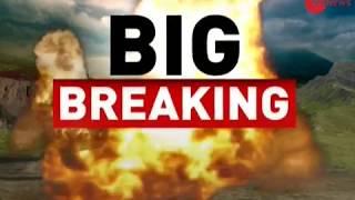 Surgical strike 2.0: IAF jets destroy terror camps in PoK; 300 terrorists killed