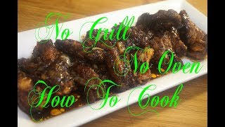 HELLO EVERYONE HERE IS ANOTHER RECIPE THAT YOU ALL HAVE BEEN ASKING FOR IT'S FINALLY HERE FAST EASY...