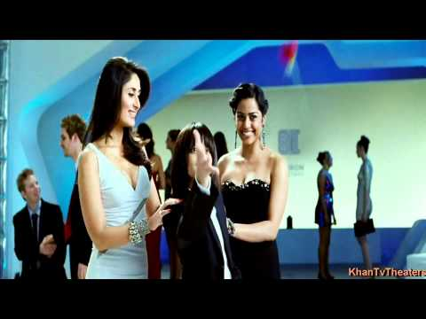 Right By Your Side - Ra.One - Full Song