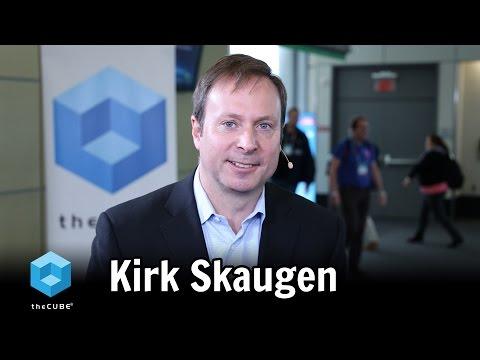 , title : 'Kirk Skaugen, Lenovo | Red Hat Summit 2017'