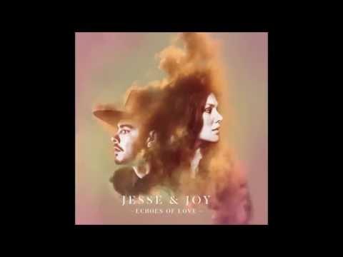 Ecos De Amor (En Inglés) (English Version) - Jesse & Joy (Echoes of Love)