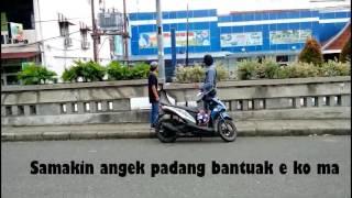 Nonton Film Pendek minang - Kanai Palak dek tukang Parkir Film Subtitle Indonesia Streaming Movie Download