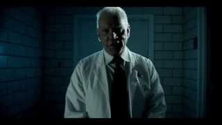 Nonton Sanitarium  Official Trailer Film Subtitle Indonesia Streaming Movie Download