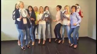 """Salon """"UROK"""" świętuje 3. urodziny!  Przez cały wrzesień korzystaj z promocji i wygrywaj wspaniałe nagrody!"""